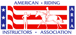 American Riding Instructors Association