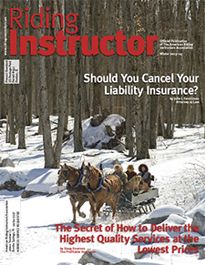 RI_Winter2013-14_cover
