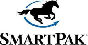 SmartPak new logo 400 x 206 2-15